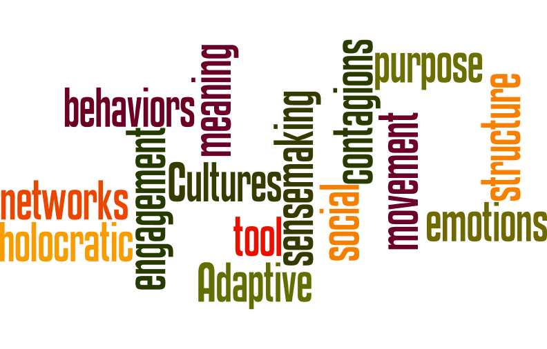 culturewordle